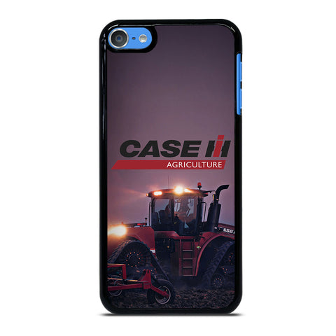 INTERNATIONAL HARVESTER TRACTOR 3 iPod Touch 7 Case Cover