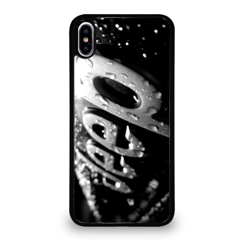 JEEP RAIN DESIGN iPhone XS Max Case Cover