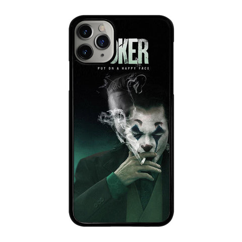 JOKER 2 iPhone 11 Pro Max Case Cover