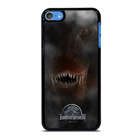 JURASSIC WORLD 1 iPod Touch 7 Case Cover