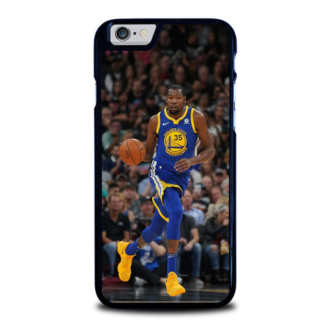 KEVIN DURANT 1 iPhone 6 / 6S Case Cover
