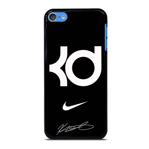 KEVIN DURANT KD iPod Touch 7 Case Cover