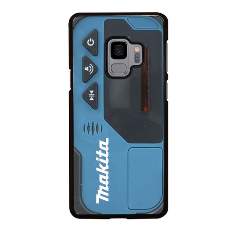 MAKITA CORDLESS 2 Samsung Galaxy S9 Case Cover