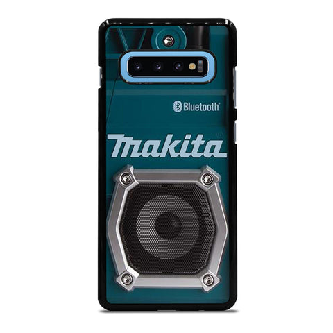 MAKITA SPEAKER 1 Samsung Galaxy S10 Plus Case Cover