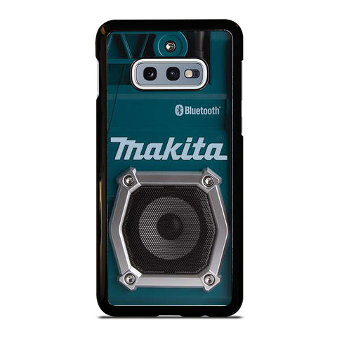 MAKITA SPEAKER 1 Samsung Galaxy S10e Case Cover