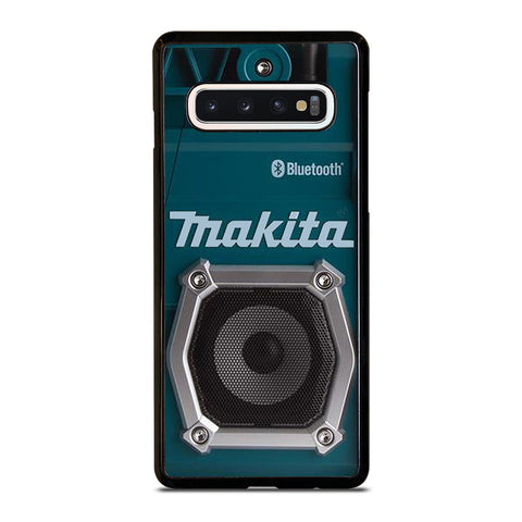 MAKITA SPEAKER 1 Samsung Galaxy S10 Case Cover