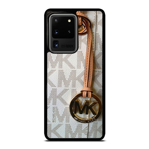 MICHAEL KORS MK Samsung Galaxy S20 Ultra Case Cover