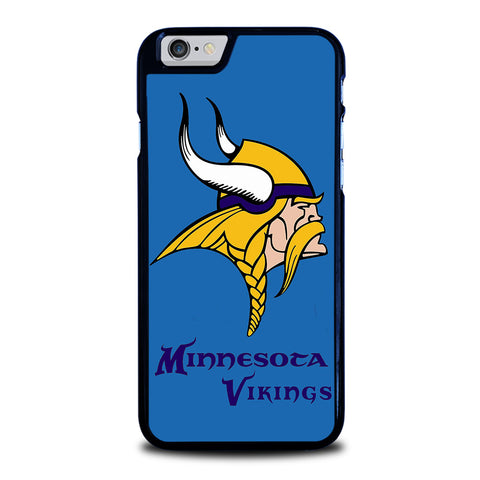 MINNESOTA VIKINGS 1 iPhone 6 / 6S Case Cover