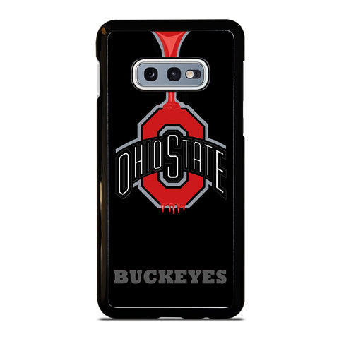 OHIO STATE 2 Samsung Galaxy S10e Case Cover