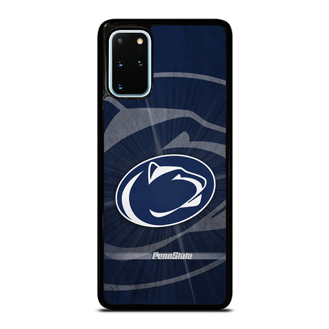 PENN STATE NITTANY LIONS Samsung Galaxy S20 Plus Case Cover