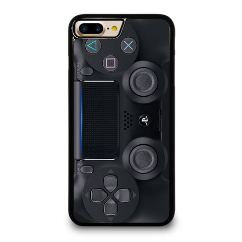 PS4 CONTROLLER PLAYSTATION iPhone 7 / 8 Plus Case Cover