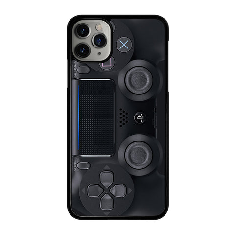 PS4 CONTROLLER PLAYSTATION iPhone 11 Pro Max Case Cover