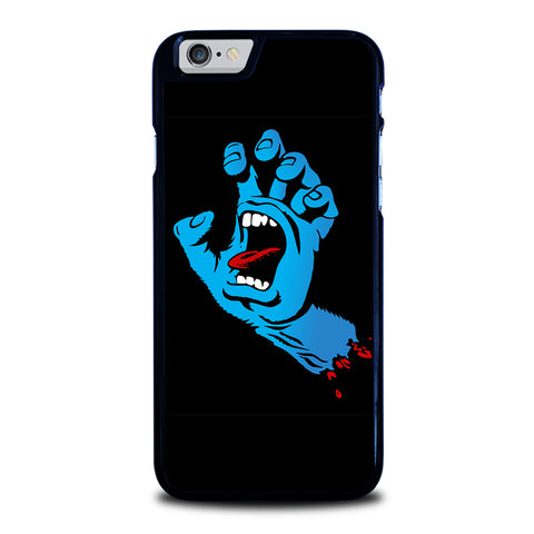 SANTA CRUZ SKATEBOARDS 1 iPhone 6 / 6S Case Cover