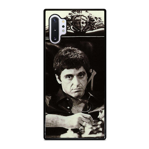 SCARFACE 1 Samsung Galaxy Note 10 Plus Case Cover