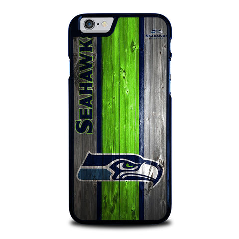 SEATTLE SEAHAWKS 2 iPhone 6 / 6S Case Cover
