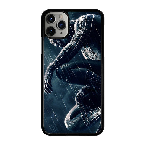SPIDERMAN 1 iPhone 11 Pro Max Case Cover