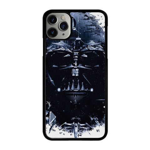 STAR WARS DARTH VADER iPhone 11 Pro Max Case Cover