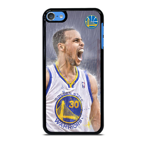 STEPHEN CURRY 30 iPod Touch 7 Case Cover