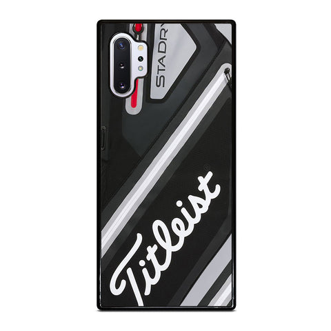 TITLEIST BAGS NEW Samsung Galaxy Note 10 Plus Case Cover