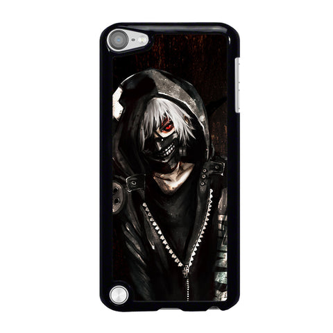 TOKYO GHOUL iPod Touch 5 Case Cover