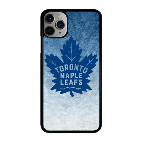 TORONTO MAPLE LEAFS NEW iPhone 11 Pro Max Case Cover