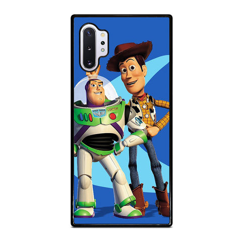 TOY STORY 1 Samsung Galaxy Note 10 Plus Case Cover