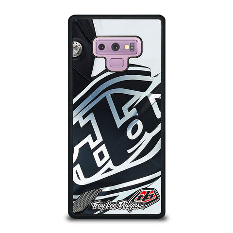 TROY LEE DESIGNS 1 Samsung Galaxy Note 9 Case Cover
