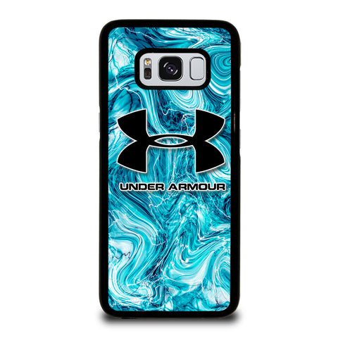 UNDER ARMOUR 2 Samsung Galaxy S8 Case Cover