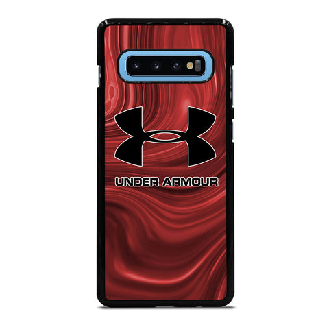 UNDER ARMOUR DAZZLE Samsung Galaxy S10 Plus Case Cover