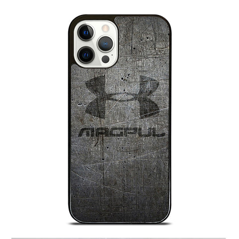 UNDER ARMOUR MAGPUL iPhone 12 Pro Case Cover