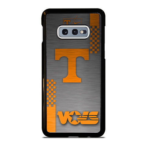 UNIVERSITY OF TENNESSEE UT VOLS 1 Samsung Galaxy S10e Case Cover