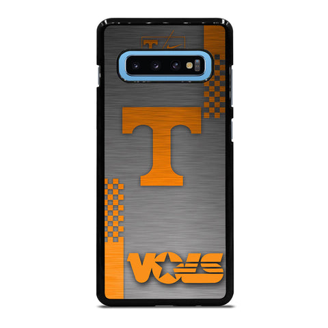 UNIVERSITY OF TENNESSEE UT VOLS 1 Samsung Galaxy S10 Plus Case Cover