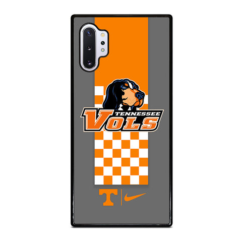UNIVERSITY OF TENNESSEE UT VOLS 2 Samsung Galaxy Note 10 Plus Case Cover