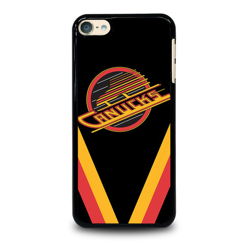 VANCOUVER CANUCKS 1 iPod Touch 6 Case Cover