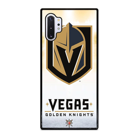 VEGAS GOLDEN KNIGHTS 89 3 Samsung Galaxy Note 10 Plus Case Cover