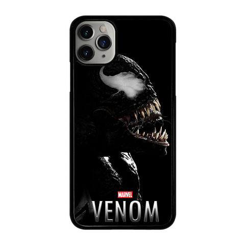 VENOM 3 iPhone 11 Pro Max Case Cover