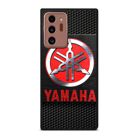 YAMAHA 1 Samsung Galaxy Note 20 Ultra Case Cover