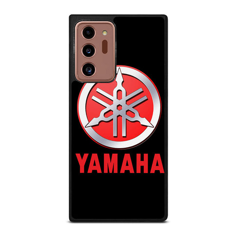 YAMAHA 2 Samsung Galaxy Note 20 Ultra Case Cover