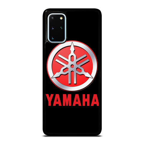 YAMAHA 2 Samsung Galaxy S20 Plus Case Cover
