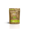 Matcha Pulver (Ceremonial) - 80g - Fitfoods