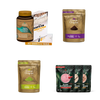 Ultimate Health Set - Fitfoods