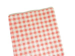 Shortcake Tea Towel