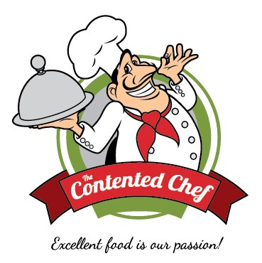 Contented Chef