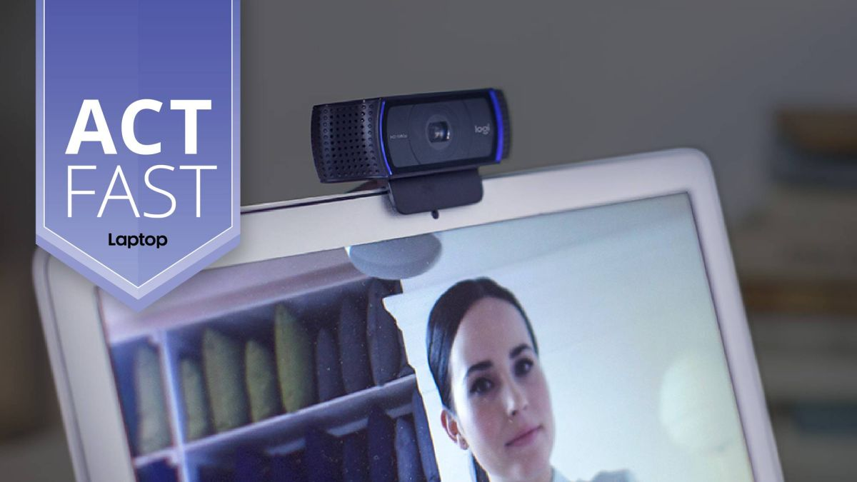 Get the best webcam for a reasonable price