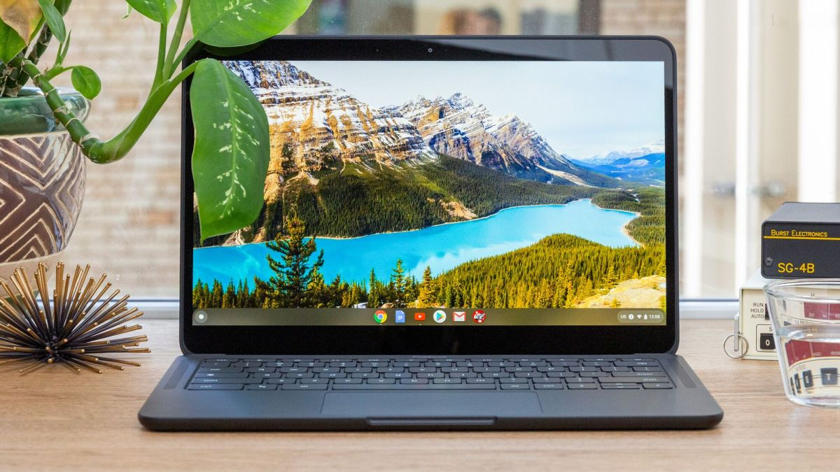 Our advice on when to leave Windows 10 and macOS to buy a Chromebook