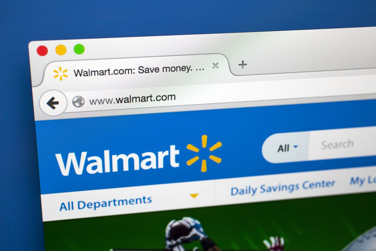 Walmart+ to launch this month #business #internet #facts #data #WorldWideWeb #stripe #paper