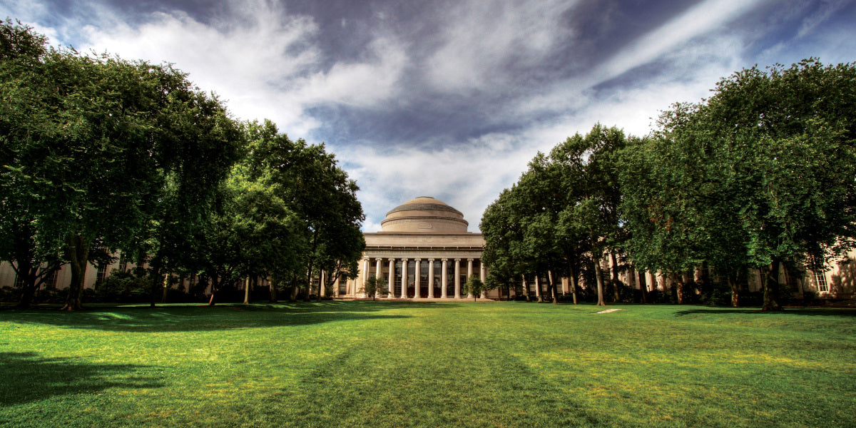At the start of the spring semester, the Institute asked members of the MIT community who'd just been in China to self-quarantine for 14 days to prevent the possible s...
