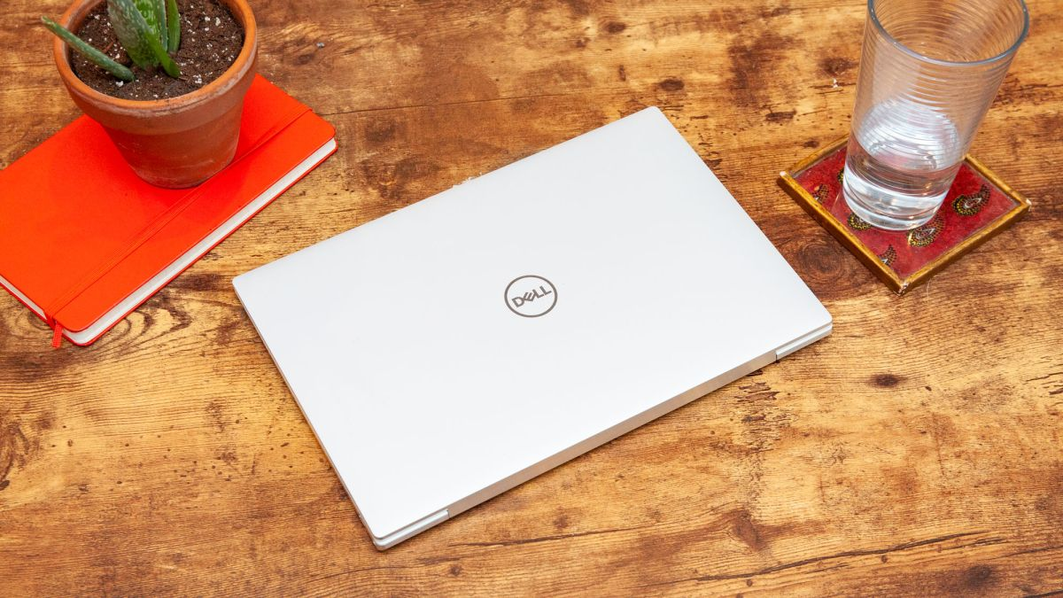 Spend your money on the perfect laptop using this laptop buying guide