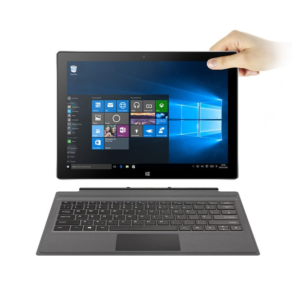 VOYO VBook I7  Intel Core 3865U 8G RAM 128G/256G SSD 12.6 Inch 2880*1920 Screen  Windows10 Home Tablet