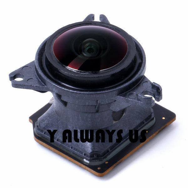 for GoPro Hero 8 lens with CCD repair part replacement for Gopro 8 lens with CMOS repair parts